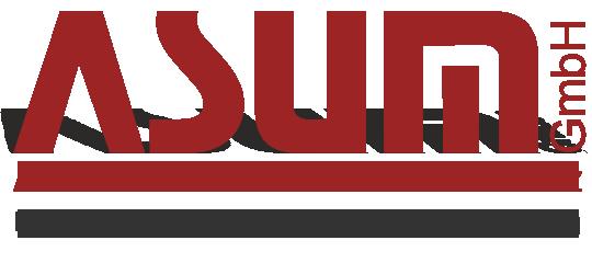 ASUM GmbH